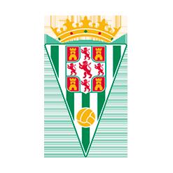 Córdoba C.F. B