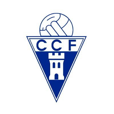 Castillejas C.F.