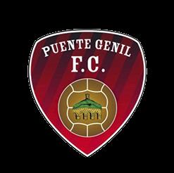 Salerm Puente Genil F.C.